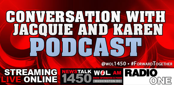 Conversation_JK-PodcastCover-rvsd