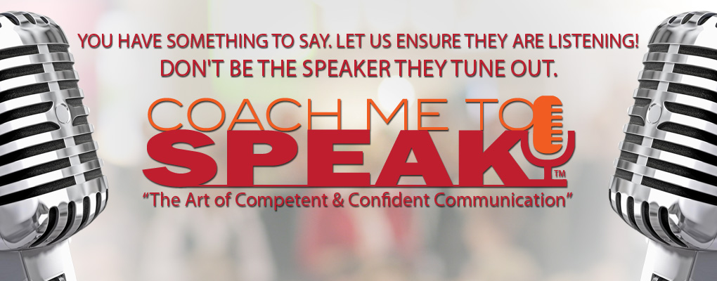 CoachMeToSpeakSlider3