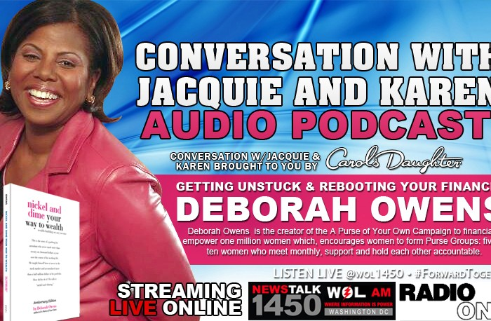 conversationpodcast070214