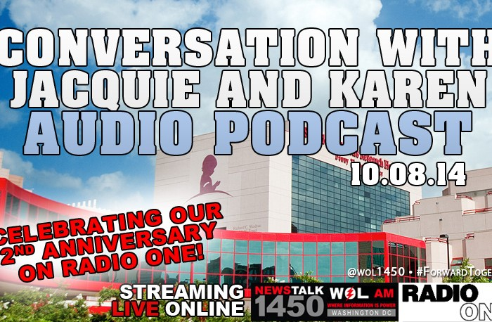 ConversationJK010912-podcasty