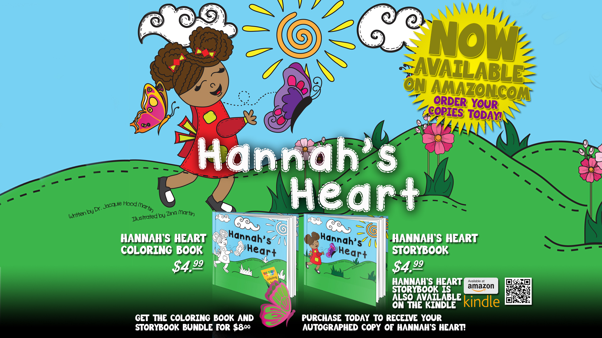 Hannah_AutographBundle-Wide
