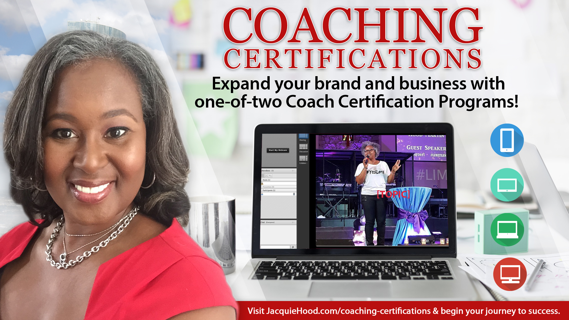 SuccessInTheCItySeries_CoachingCertifications1920x1080